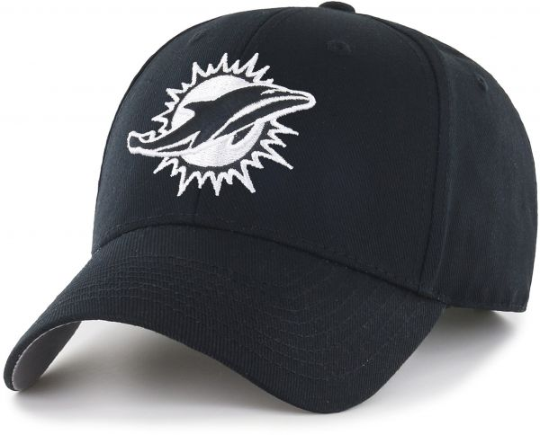 924572d5 norway all white miami dolphins hat fe68b b43ba
