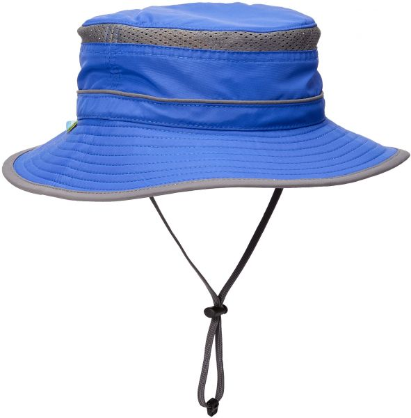505f24e8 Sunday Afternoons Fun Bucket Hat, Child (2-5 years), Royal | Souq - UAE