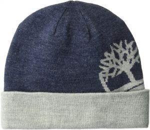 Sale on bickley mens pattern beanie  32dd3f83279