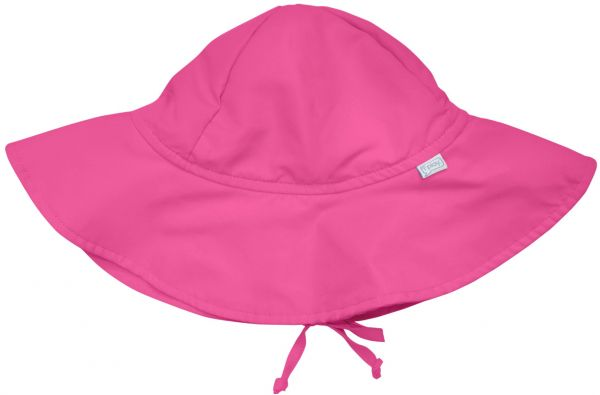 9fc94bfd65f i play.. Baby Brim Sun Protection Hat