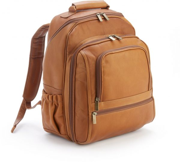 1c6e864550 Royce Leather Colombian Leather 15