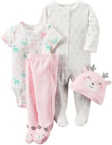 919b04f89120 Baby Clothes   Shoes  Buy Baby Clothes   Shoes Online at Best Prices ...