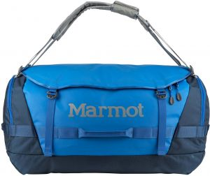796d34fb8052 Marmot Long Hauler Extra-Large Travel Duffel Bag