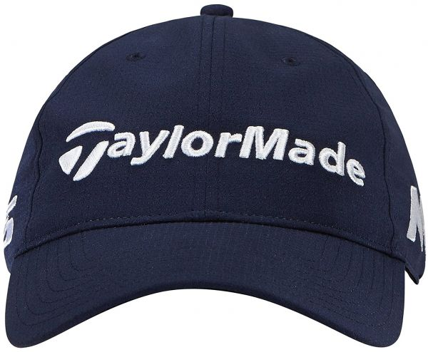 049f345a98f TaylorMade Golf 2018 Men s Litetech Tour Hat
