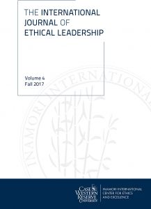 ethical capitalism shibusawa eiichi and business leadership in global perspective japan and global society