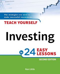 alpha teach yourself bookkeeping in 24 hours costa carol