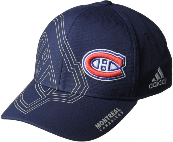 good out x cute cheap attractive price coupon code for montreal canadiens blue hat 6238c a0acf