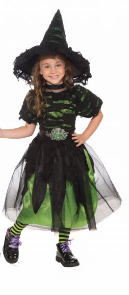 Costumes   Accessories  Buy Costumes   Accessories Online at Best ... 764135edb