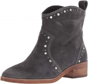 537343f954a022 Buy dolce dv suede black ankle