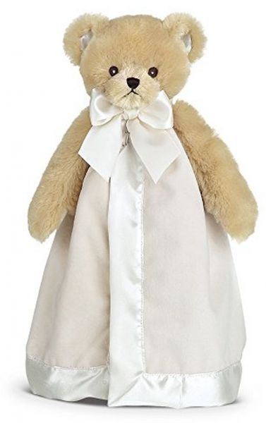 Bearington Baby Lil 39 Teddy Snuggler Teddy Bear Plush Stuffed