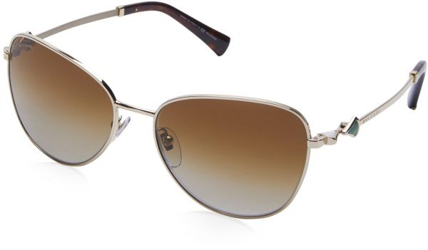 6502ebdf02f Bvlgari Eyewear  Buy Bvlgari Eyewear Online at Best Prices in UAE ...