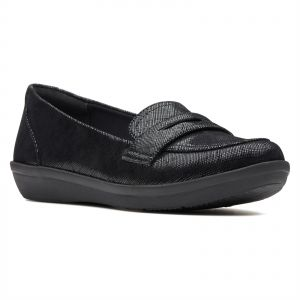 197c9204e65 Clarks Ayla form Casual Shoes for Women