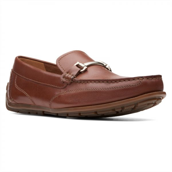 1719c86be Clarks Benero Brace Casual Shoes for Men