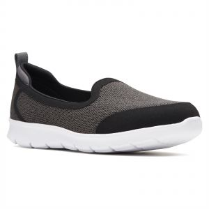 4ce0f1ae4a2 Clarks Step Allena Lo Casual Shoes for Women