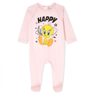 7db680f0eb Sale on holiday family pajamas baby toddler unisex naughty or nice 2 ...