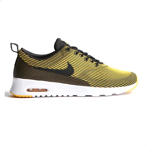 05bc82507665 Nike Air Max Thea KJCRD Running Shoes For Women - Multi Color