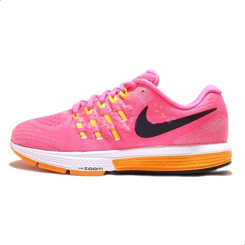 Nike Air Zoom Vomero 11 Running Shoes For Women - Multi Color  718fdeed0