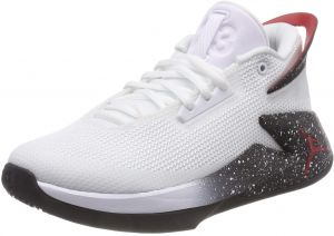 3ece7d9b6651 Nike Jordan Fly Lockdown Sneaker for Men