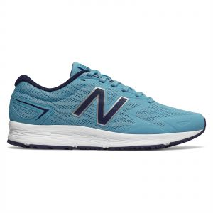 54c84993c0fab Buy new woman | New Balance,Kenneth Cole New York,Kate Spade New ...