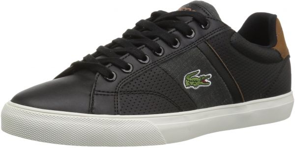 ac727f8b2 Lacoste Fairlead Sneaker For Men
