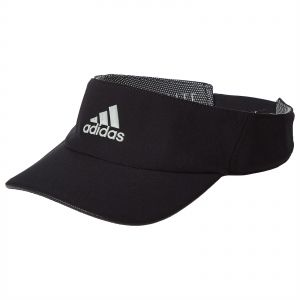 487e7905e6640 adidas Clmlt Visor for Men