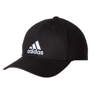 adidas 6P Cap Cotton for Unisex 7df520d954d