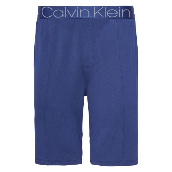 c6c9c13e2435e Calvin Klein Bermuda Shorts for Men - Blue