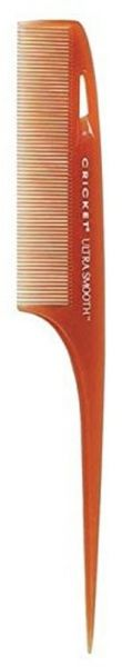 Cricket Ultra Smooth Cutting Combs, 50