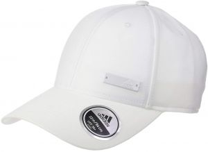 1d966fce406 Shop cap at Polo Ralph Lauren