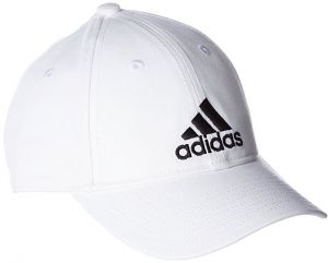 adidas 6P Cap Cotton for Unisex da358e9f56b2