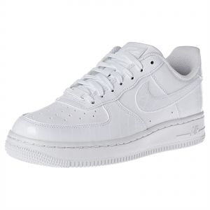 premium selection deb49 67625 Nike WMNS AIR FORCE 1  07 ESS Sneakers For Women