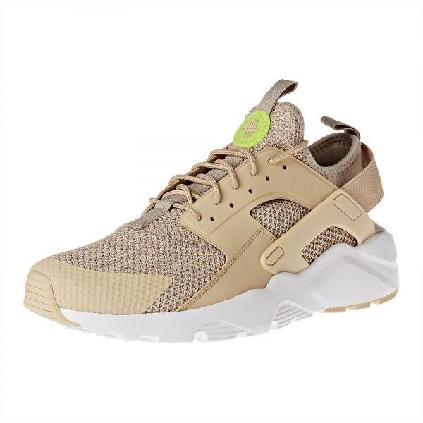 69c5d76c44f7 Nike NIKE AIR HUARACHE RUN ULTRA SE Sneakers For Men