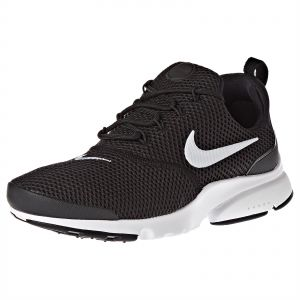 3a4da3a1fb89 Nike WMNS NIKE PRESTO FLY Sneakers For Women. by Nike