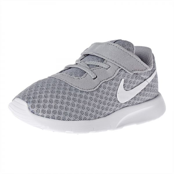 92a82e45d8d1a4 Nike NIKE TANJUN (TDV) Sneakers For Kids