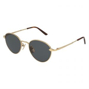 774b80b4f68 Gucci Aviator Sunglasses for Women - Grey Lens