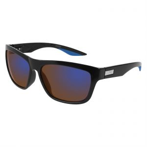8810eda2f8 Puma Wrap Around Sunglasses for Men - Multi Color Lens