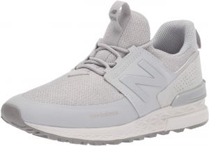 8175f7ef54e New Balance 574S Sneaker For Women