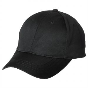 50f2f1260 Sale on unisex city baseball cap black | Decky,Flexfit,Adidas - UAE ...