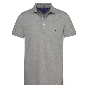 Polos   T-shirts For Men At Best Price In Dubai-UAE   Souq 8cbd499e9e