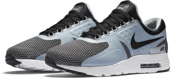 differently 122d2 8dc03 by Nike, Athletic Shoes - Be the first to rate this product