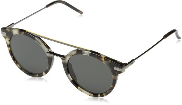 8c20492fd676 Eyewear  Buy Eyewear Online at Best Prices in UAE- Souq.com