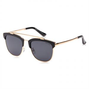 7600f19185 TFL Men s Clubmaster Sunglasses - DMT8304