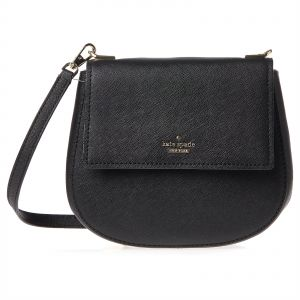 kate spade bag for womenblack crossbody bags