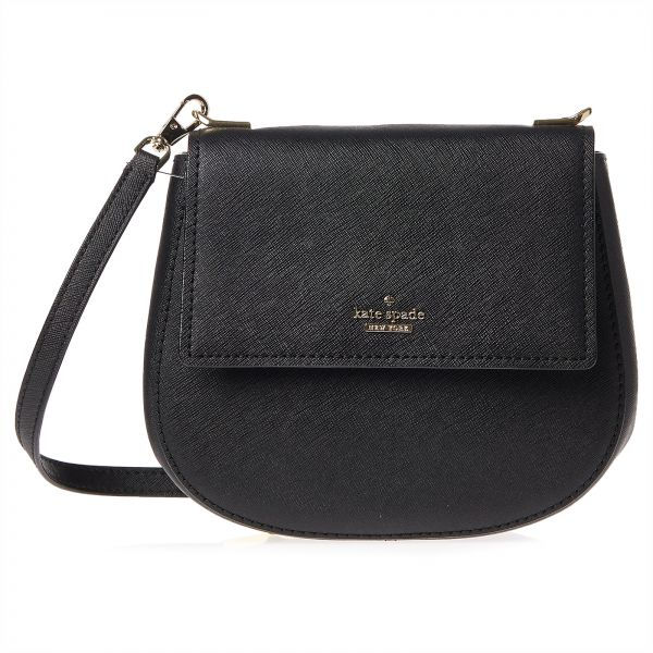 Kate Spade Bag For Women 2b851d884c