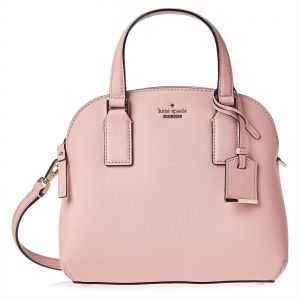 11c60b50f1032d Kate Spade Cameron Street Lottie Tote Bag For Women - Light Pink