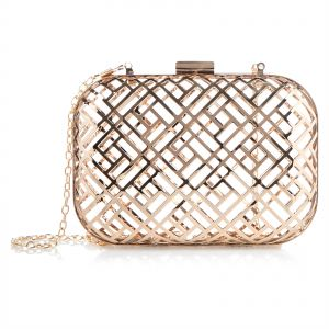 Shop handbags at Heaven,Aldo,Beibobo UAE   Souq.com 394ea3fd9d