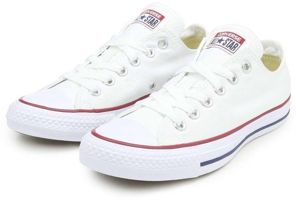 ad0d56d2b117 Converse Ctas Core Ox Sneakers for Unisex