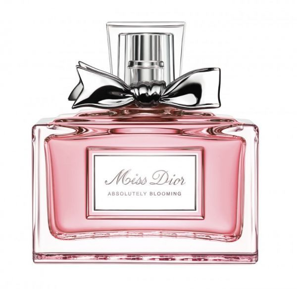 89229dc0f0a3 Miss Dior Absolutely Blooming by Christian Dior for Women - Eau de Parfum