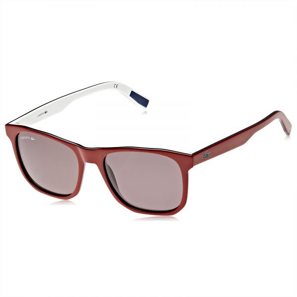 afd56fc843 Lacoste Eyewear  Buy Lacoste Eyewear Online at Best Prices in UAE ...