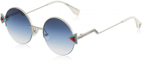 ce2068a00db Fendi Eyewear  Buy Fendi Eyewear Online at Best Prices in UAE- Souq.com